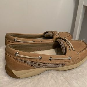 Sperry Top Sider women's size 7.5